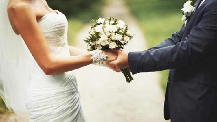 kocanın başka kadınla evlenmesi