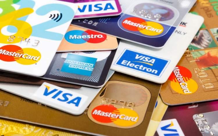 Rüyada Kredi Kartı Görmek