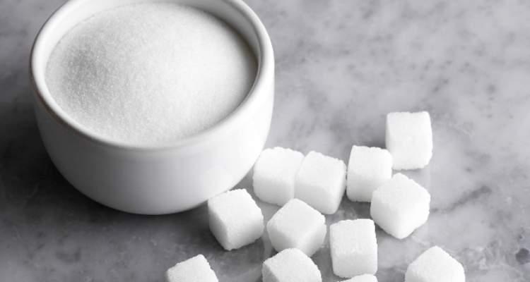 Rüyada Küp Şeker Yemek