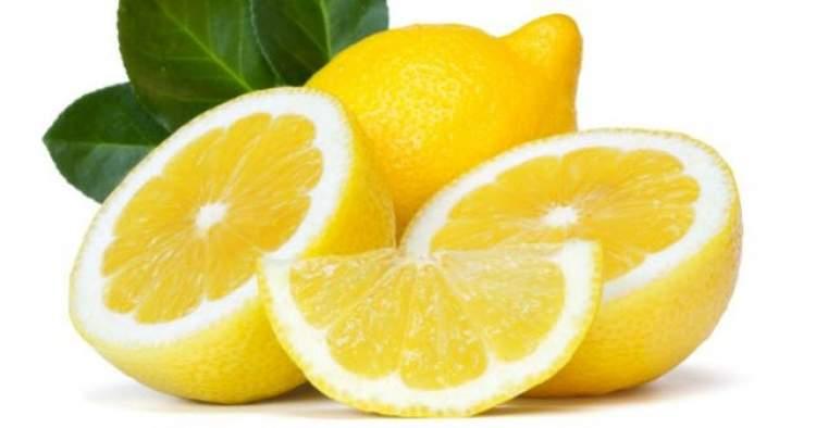 Rüyada Limon Almak