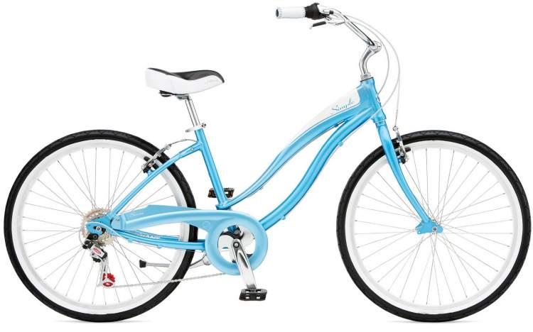 Rüyada Mavi Bisiklet Görmek