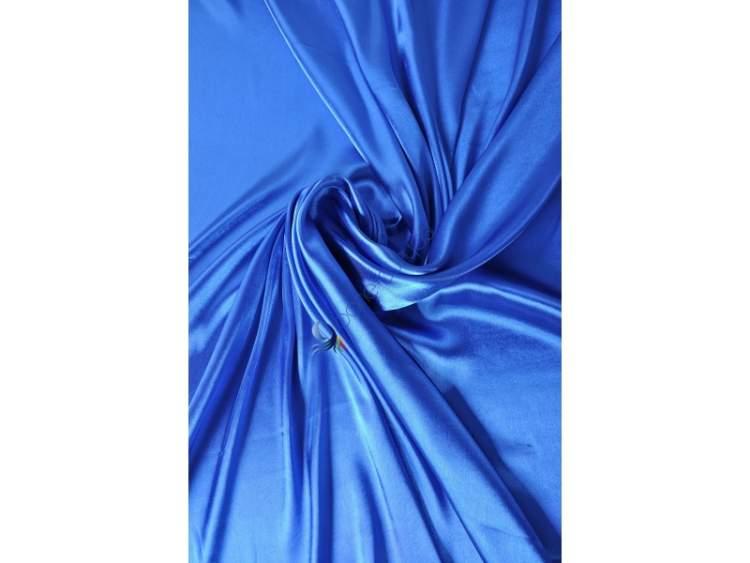 mavi eşarp satın almak