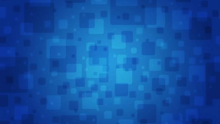 Rüyada Mavi Görmek