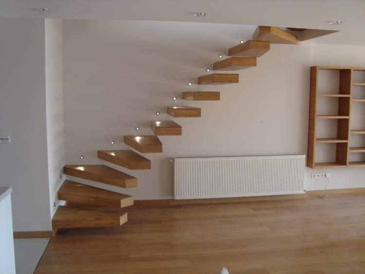 merdiven yukarı çıkmak