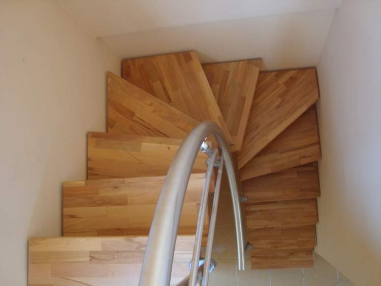 Rüyada Merdivenden Çıkmak