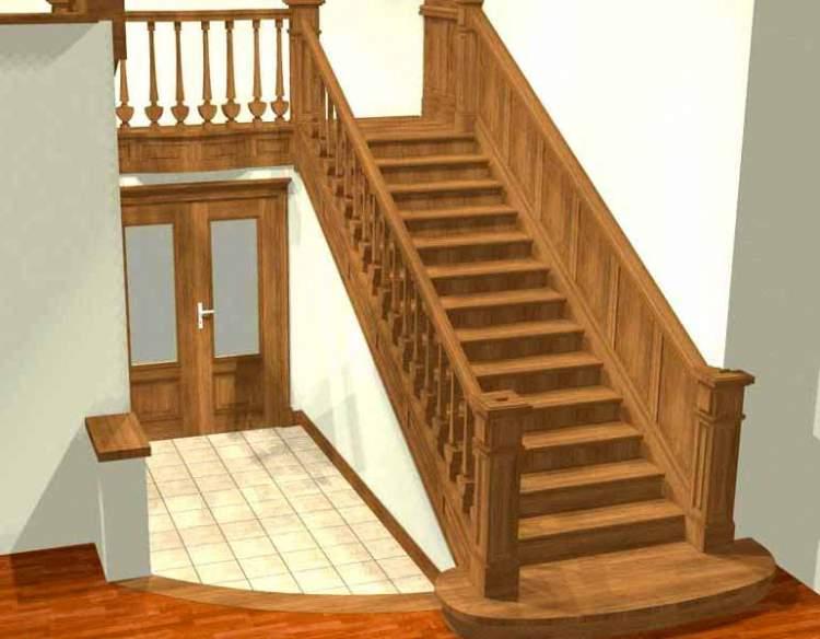 merdivenden inmek ve çıkmak