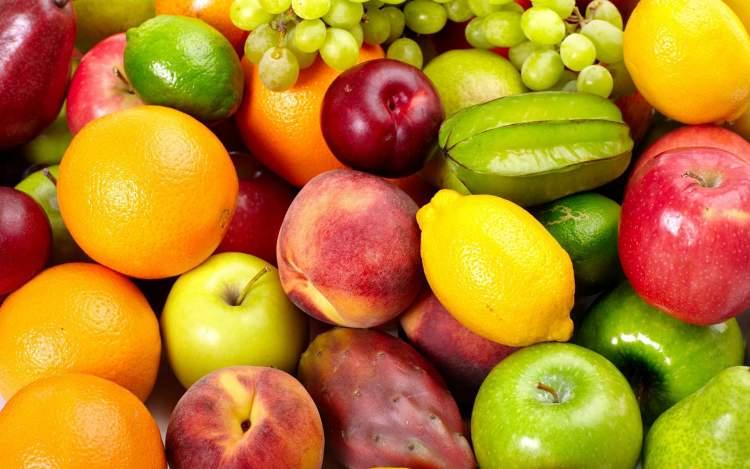 Rüyada Meyve Satmak