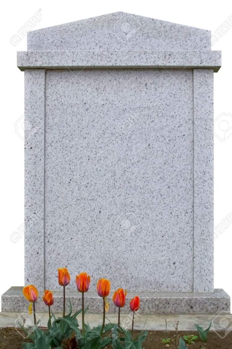 Rüyada Mezar Taşı Görmek