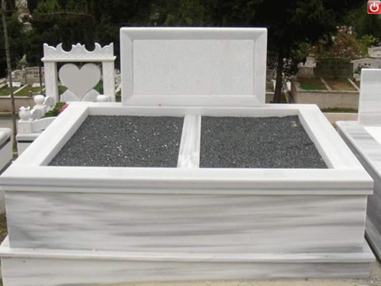 Rüyada Mezar Ziyaret Etmek