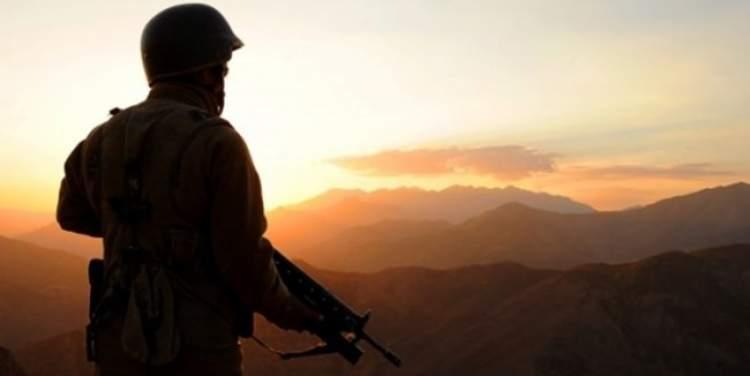 Rüyada Nöbet Tutan Asker Görmek