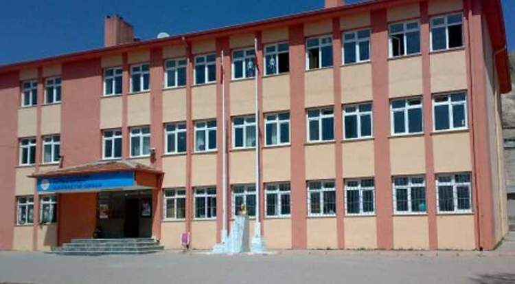 okulların açıldığını görmek