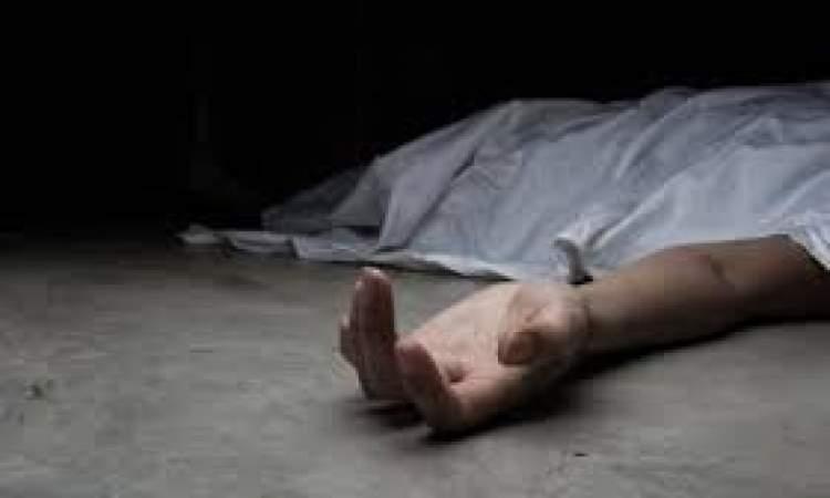 Rüyada Ölmüş Birinin Elini Öpmek