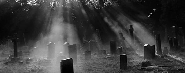 ölmüş kayınpeder görmek