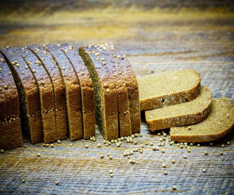 ölüden ekmek almak