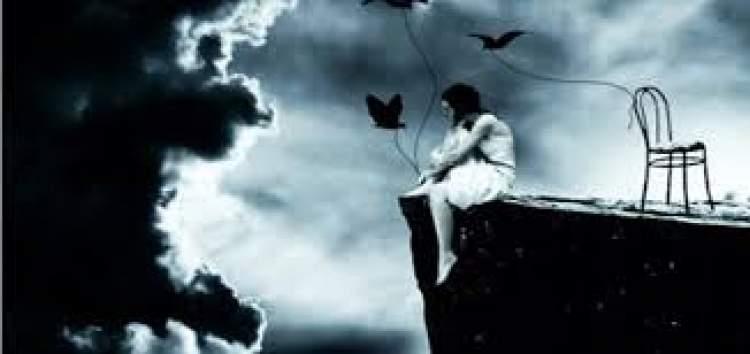 Rüyada Ölümü Beklemek