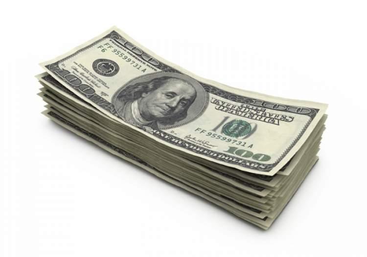 para düşürmek