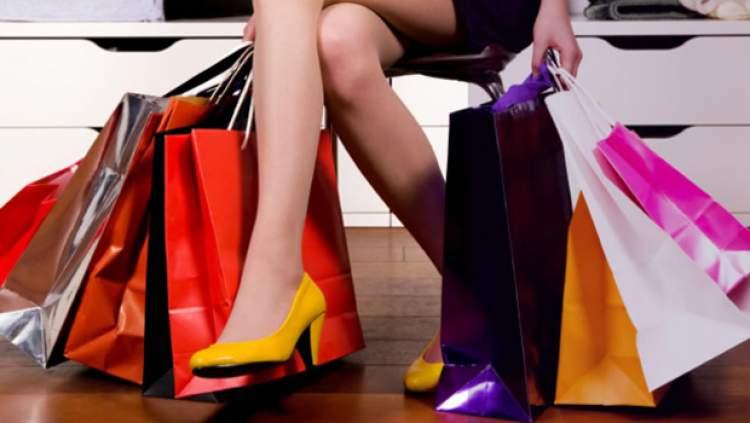 pazara gidip alışveriş yapmak