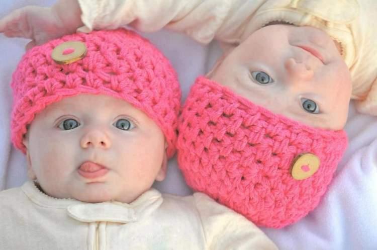 pembe bebek kıyafeti görmek