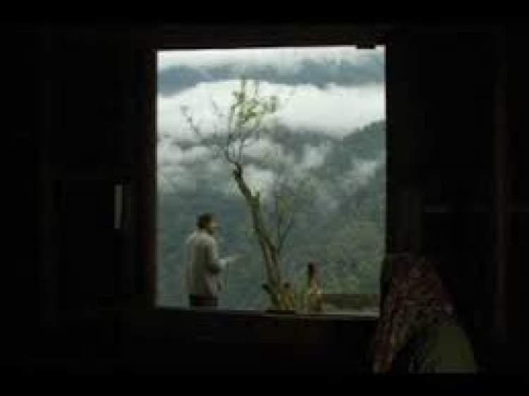 Rüyada Pencere Kapatmak