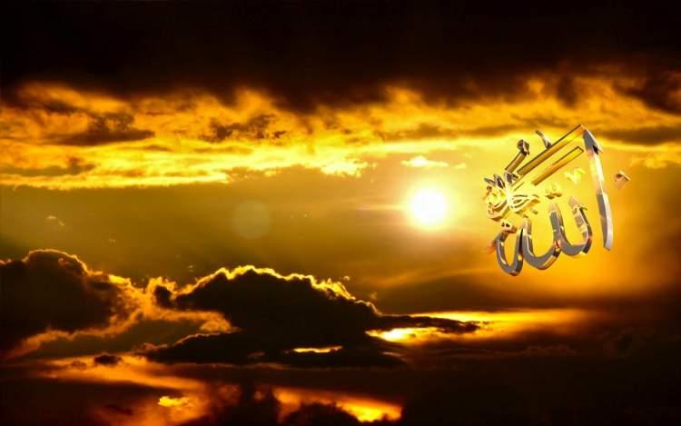 Rüyada Peygamberimizi Hissetmek