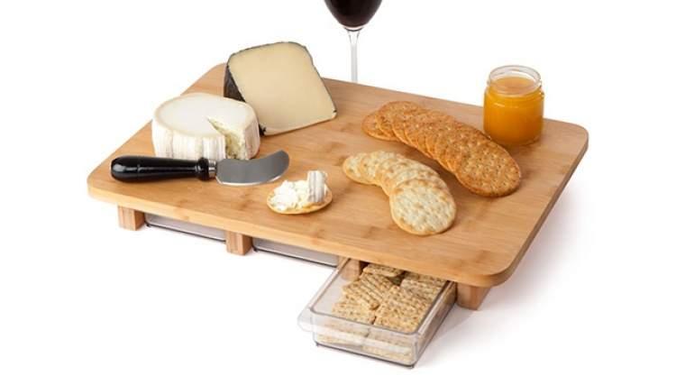 peynir satın almak