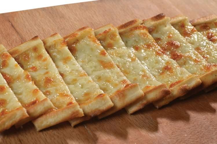 Rüyada Peynirli Pide Görmek