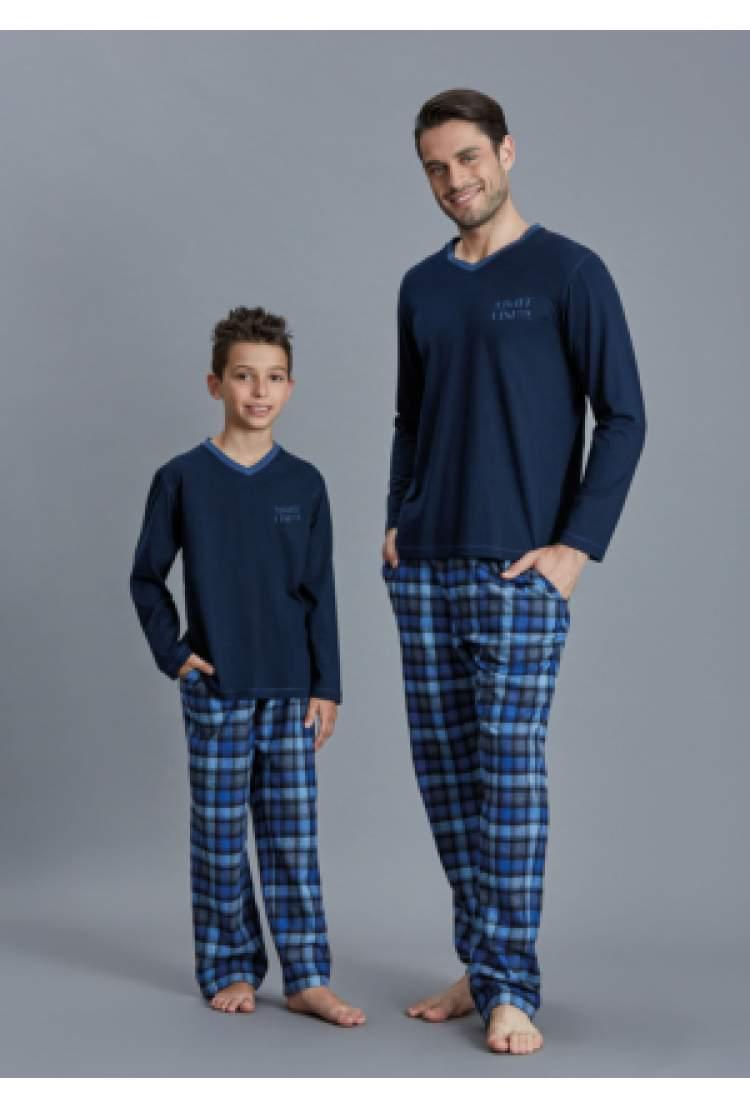 pijama hediye almak