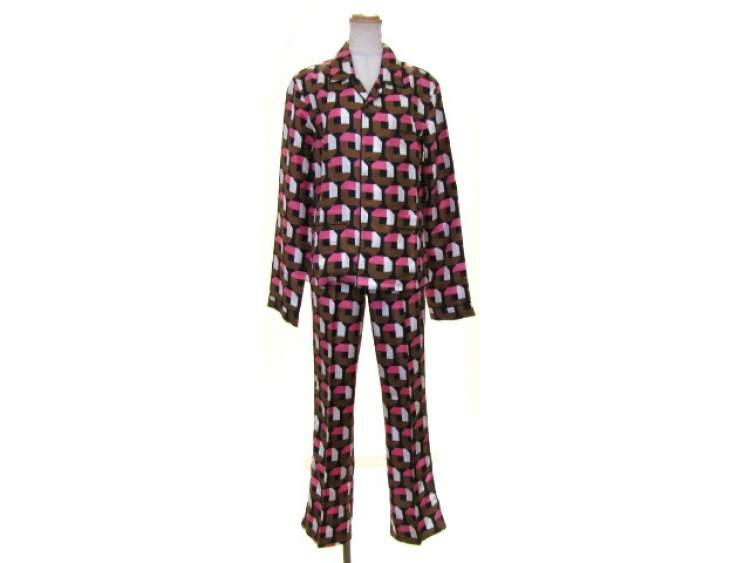 pijama takımı almak