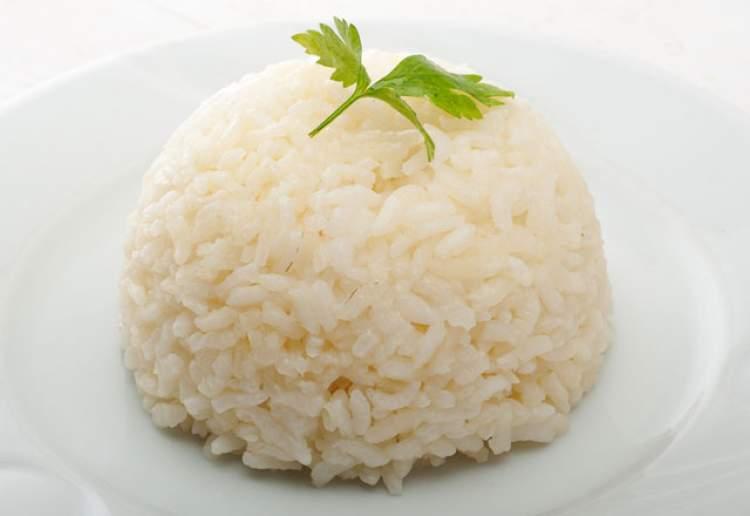 Rüyada Pirinç Pilavı Yaptığını Görmek