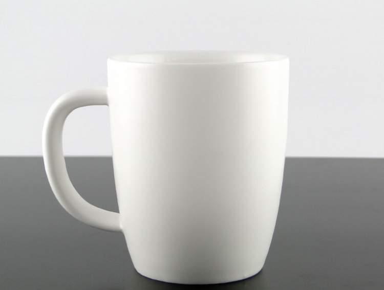 porselen bardak görmek