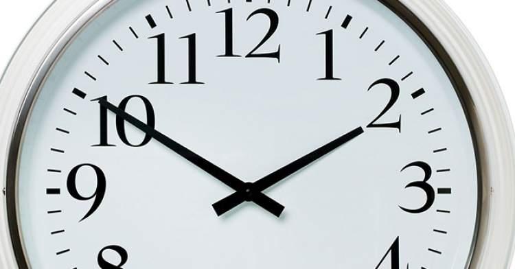 Rüyada Saat Satın Almak