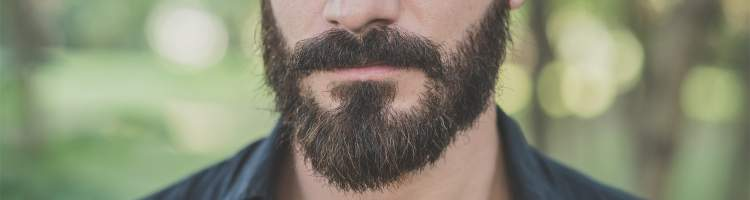 sakal çıkması