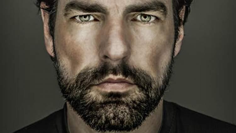 sakallı birini görmek
