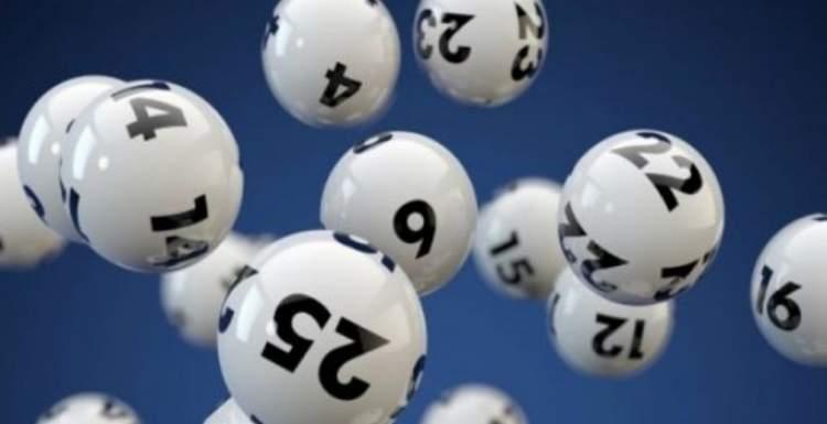 Rüyada Şans Oyunu Para Kazanmak