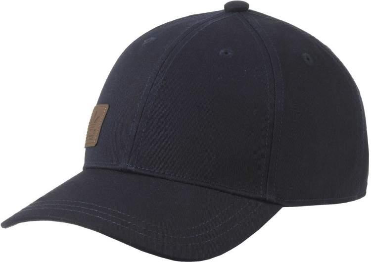 şapka giymek
