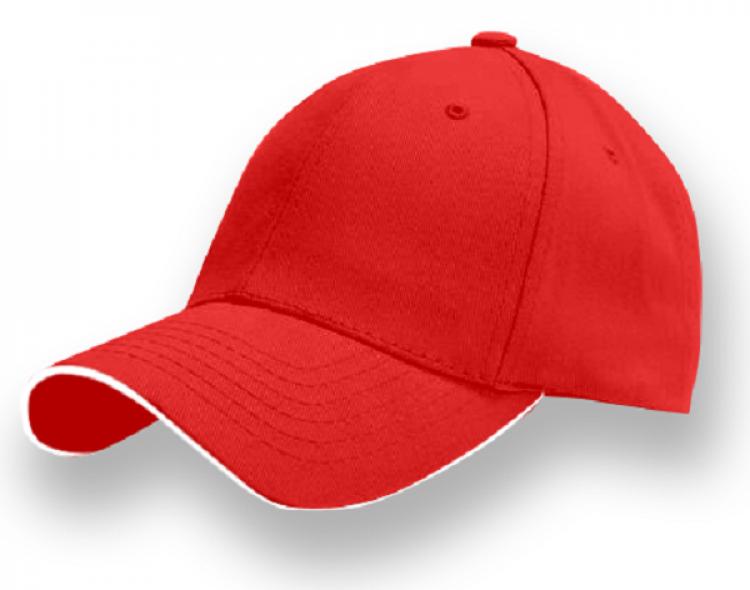 şapka görmek
