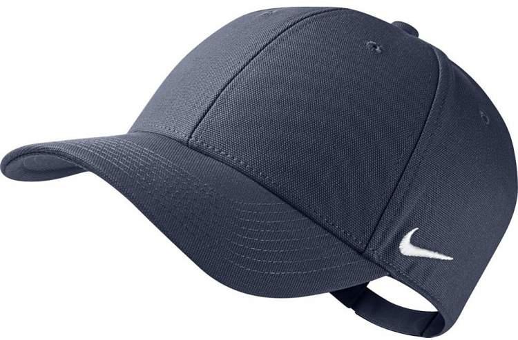 şapka hediye almak