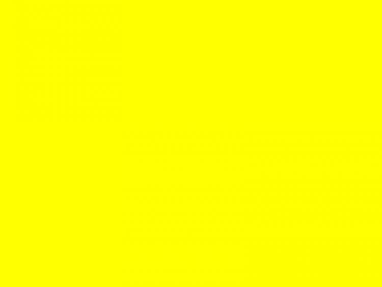 Rüyada Sarı Görmek