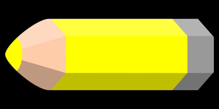 sarı kalem görmek