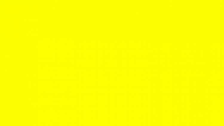 Rüyada Sarı Renk Görmek