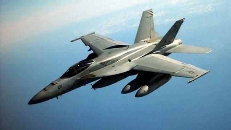 Rüyada Savaş Uçağına Binmek