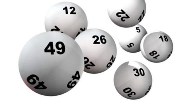 sayısal loto görmek