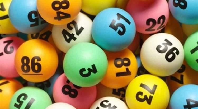 sayısal loto kazanmak