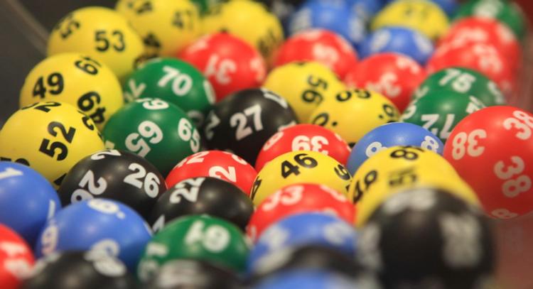 sayısal loto rakamlarını görmek
