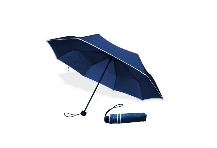 şemsiye açmak
