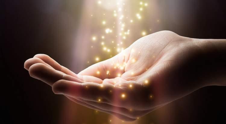 Rüyada Sihirli Güçlerinin Olduğunu Görmek