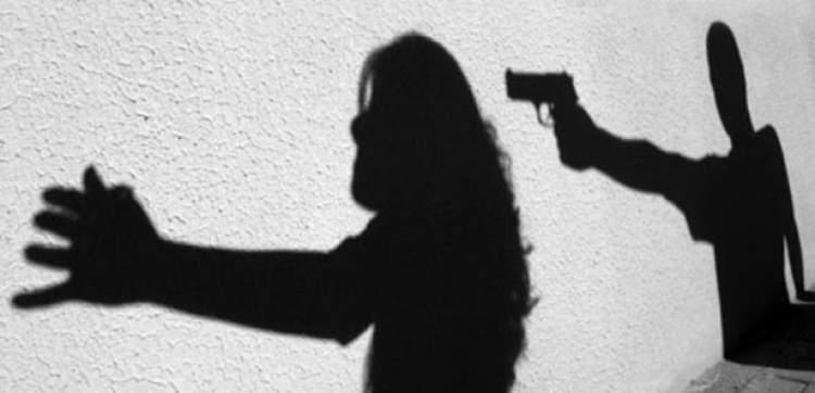 Rüyada Silahla Adam Vurmak