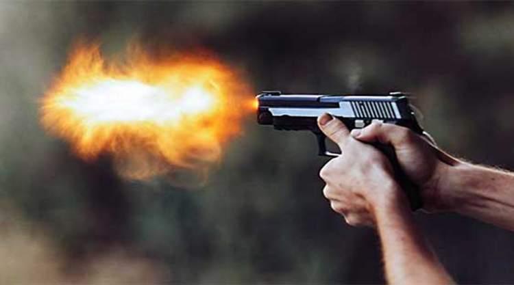 Rüyada Silahla Çatışmak