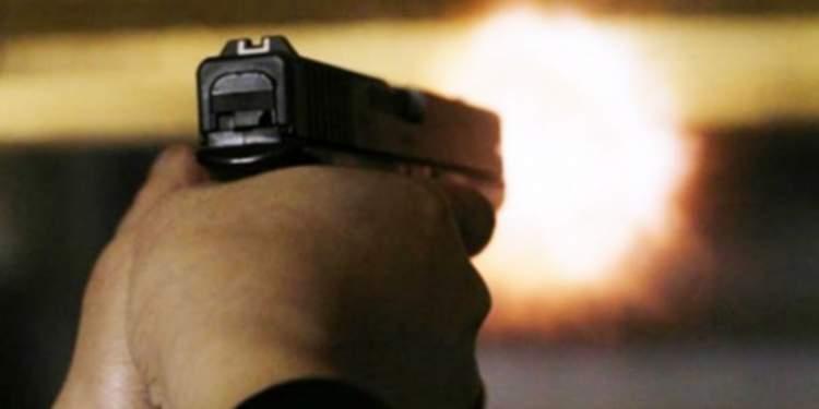 Rüyada Silahlı Kavga Görmek