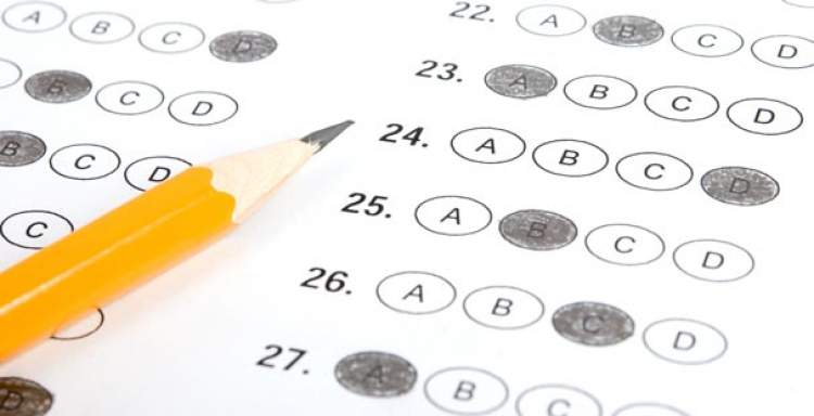 sınav kazanamamak